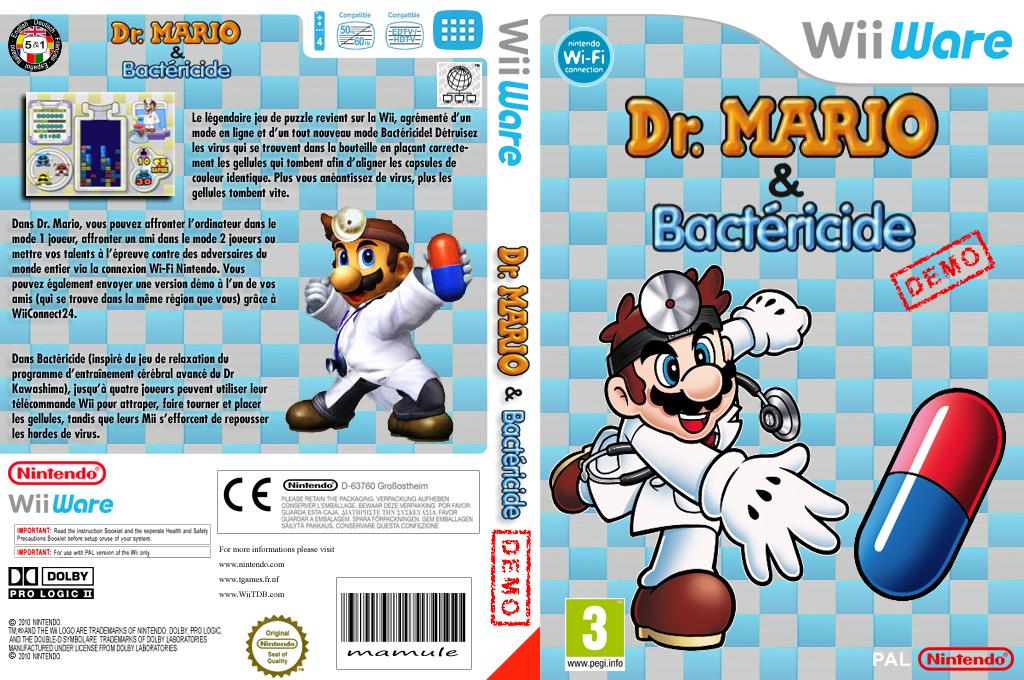 Wii coverfullHQ (WDPP)