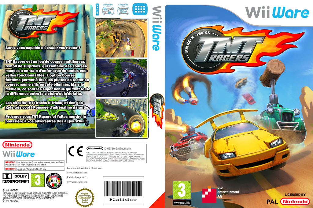 TNT Racers Wii coverfullHQ (WENP)