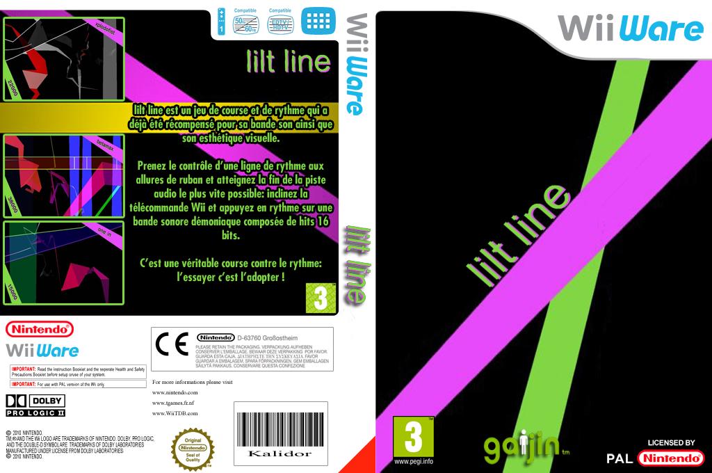 lilt line Wii coverfullHQ (WLZP)