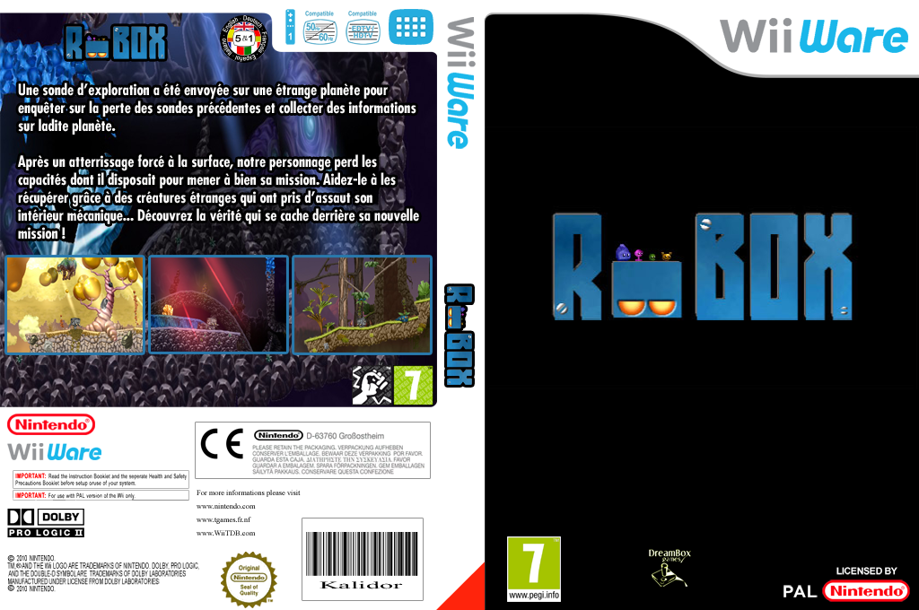 Robox Wii coverfullHQ (WRYP)