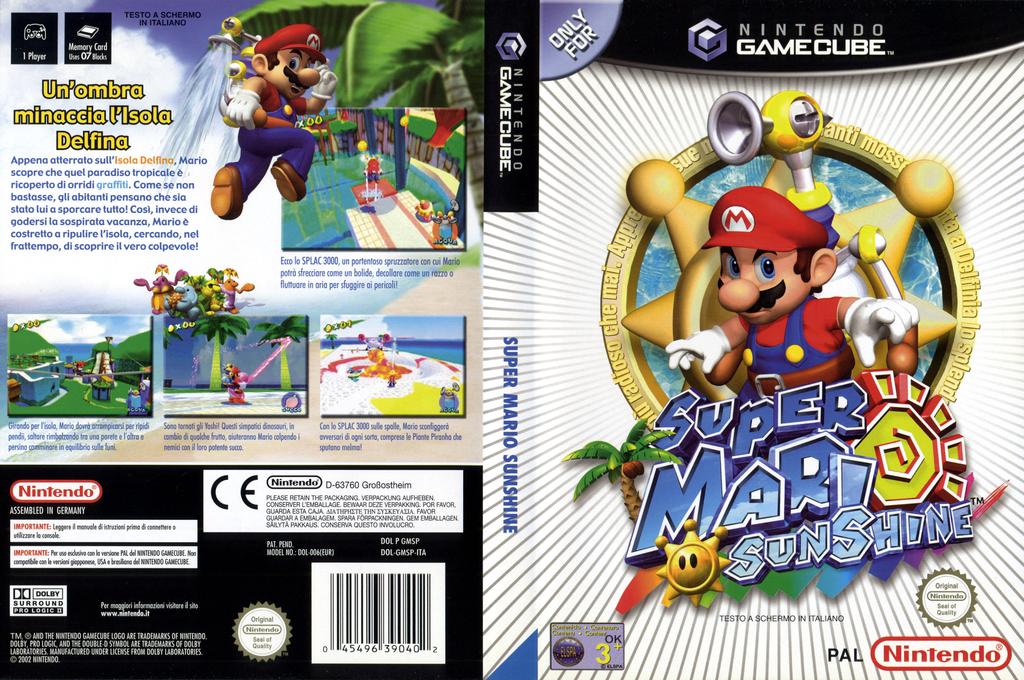 Wii coverfullHQ (GMSP01)