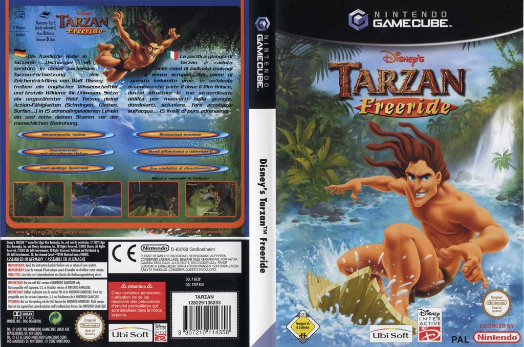 Wii coverfullHQ (GTZP41)