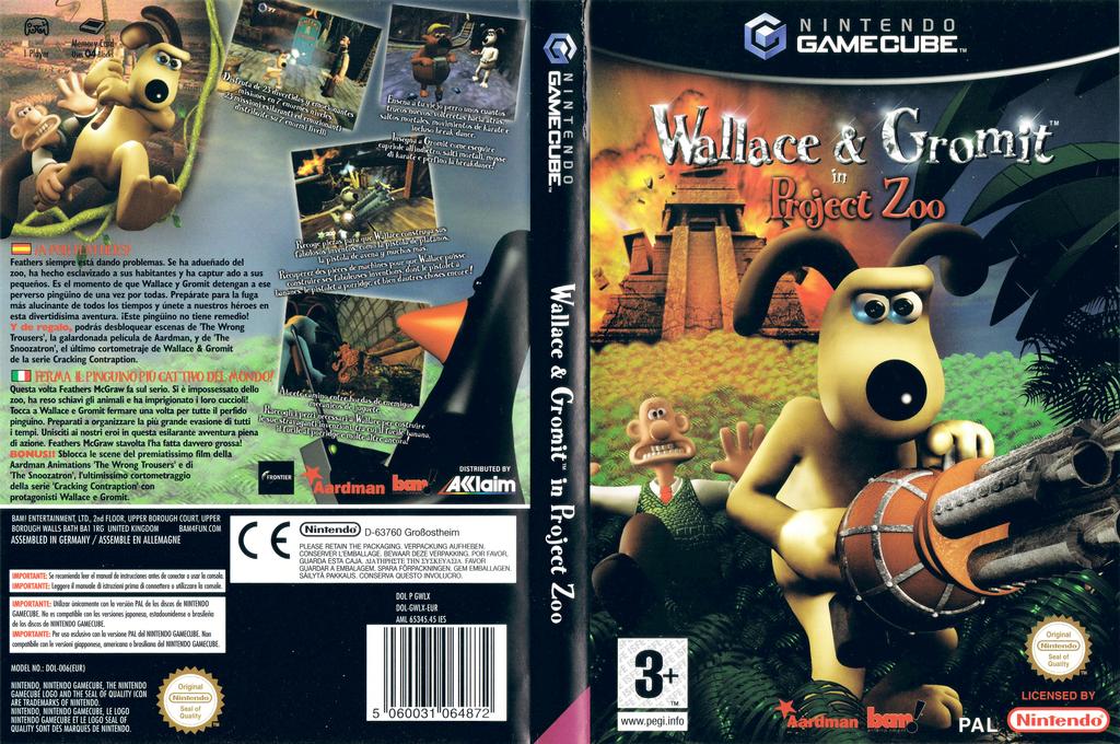 Wii coverfullHQ (GWLX6L)