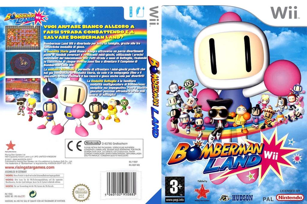 Wii coverfullHQ (RBBP99)