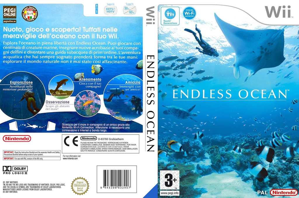 Wii coverfullHQ (RFBP01)
