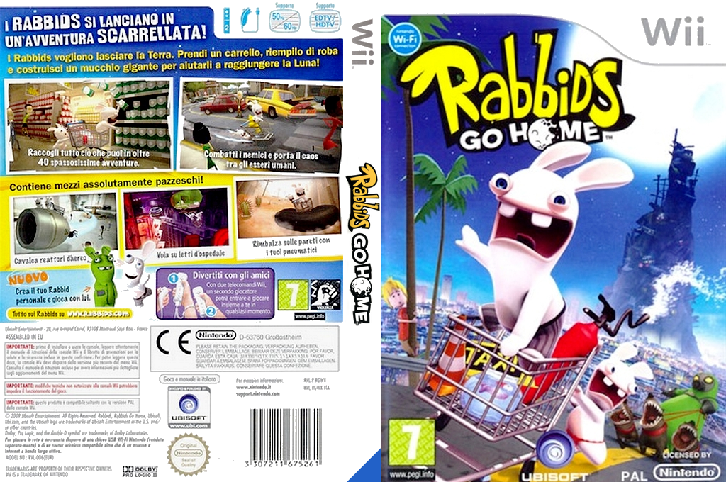 Wii coverfullHQ (RGWP41)