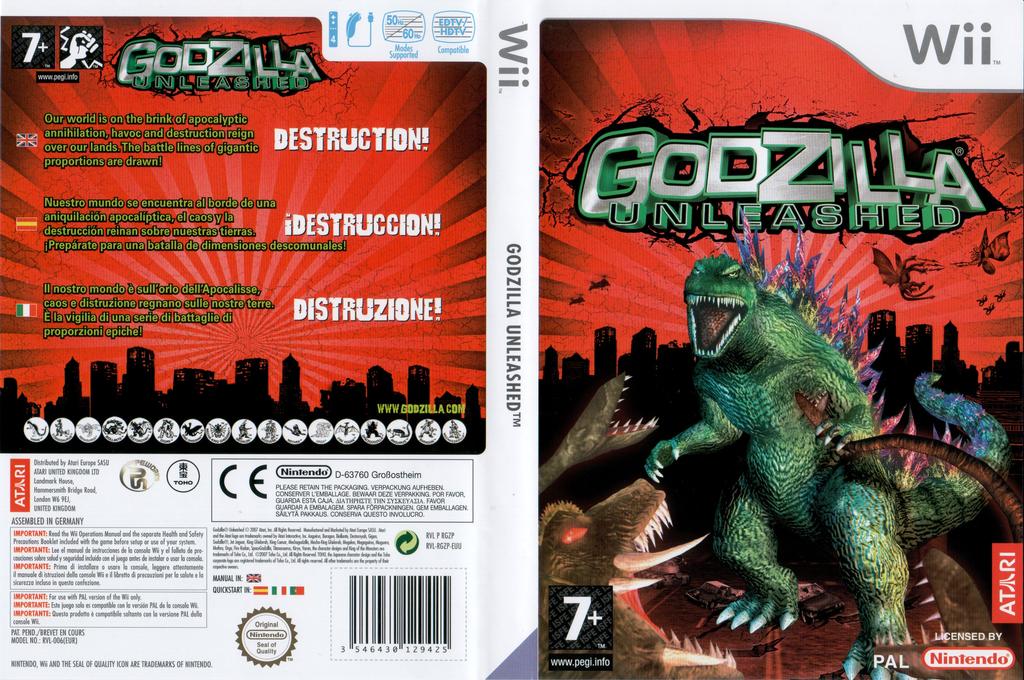 Wii coverfullHQ (RGZP70)