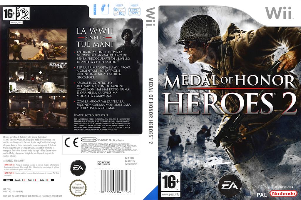 Wii coverfullHQ (RM2X69)