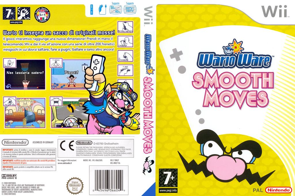 Wii coverfullHQ (RODP01)