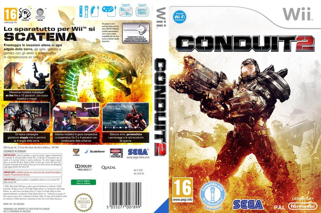 Wii coverfullHQ (SC2P8P)