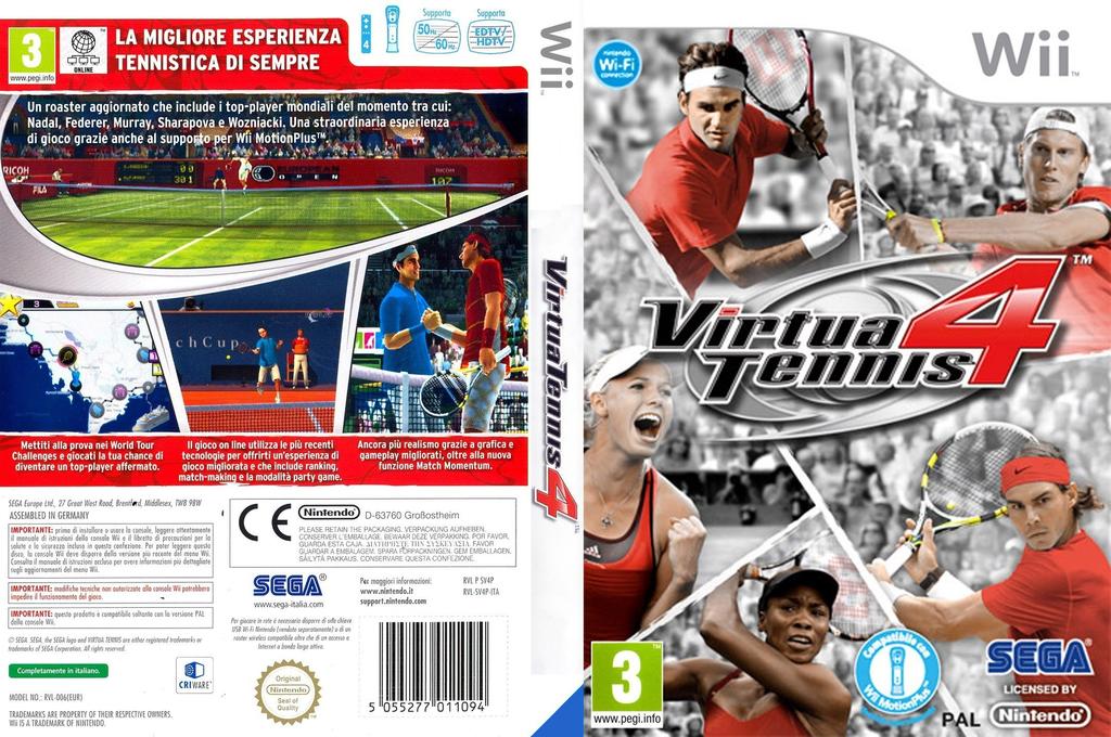 Wii coverfullHQ (SV4P8P)