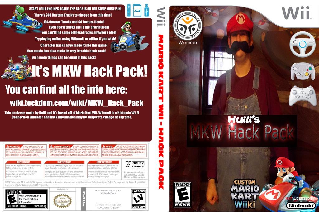 Wii coverfullHQ (RMCJ93)