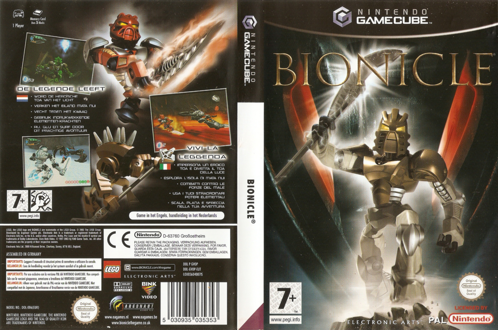 Wii coverfullHQ (GVOP69)