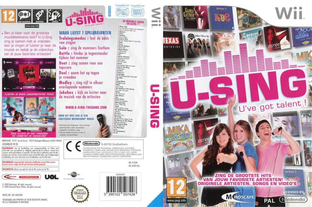 Wii coverfullHQ (R58PMR)