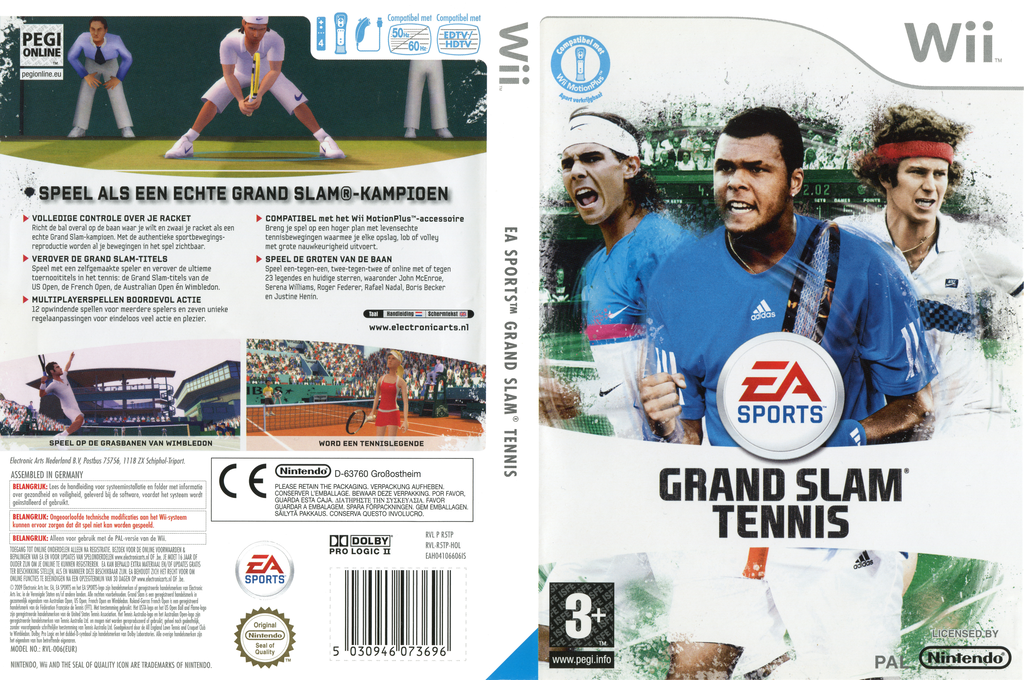 Wii coverfullHQ (R5TP69)