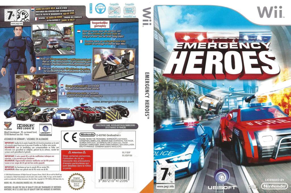 Emergency Heroes Wii coverfullHQ (REHP41)