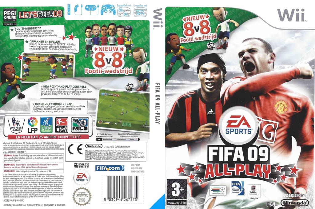 Wii coverfullHQ (RF9P69)