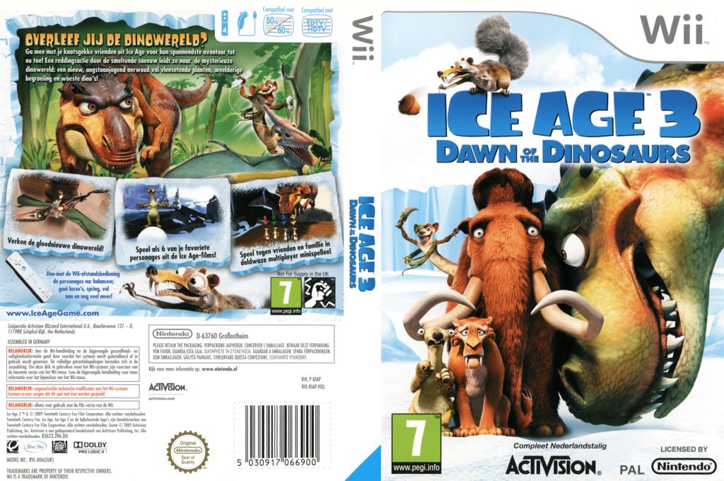 Wii coverfullHQ (RIAP52)