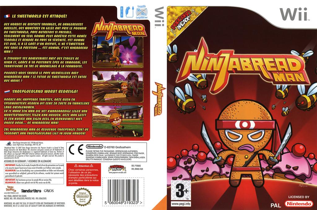 Wii coverfullHQ (RNMXUG)