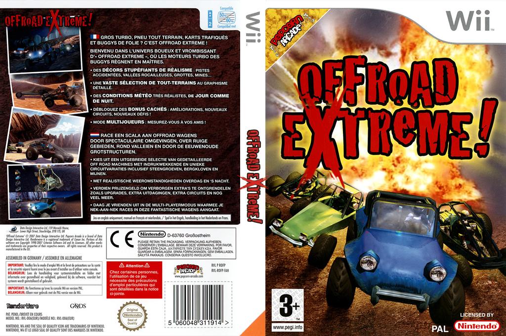 Wii coverfullHQ (ROFPUG)