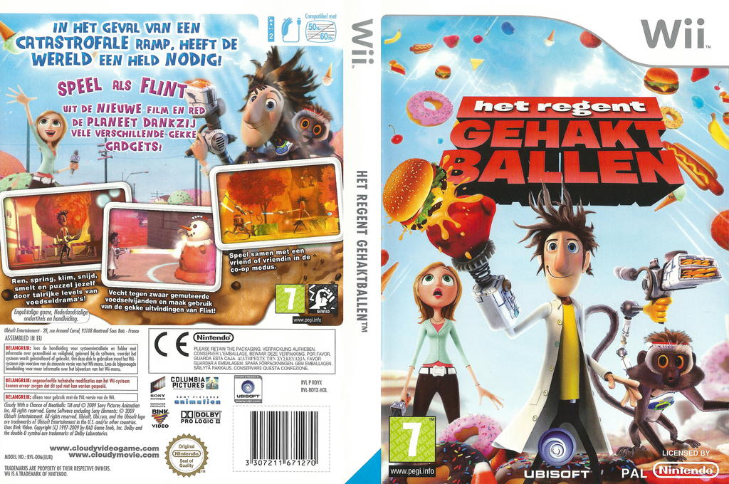 Wii coverfullHQ (ROYP41)