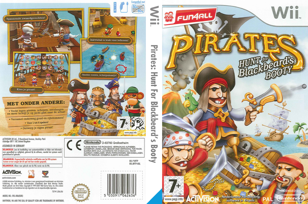 Wii coverfullHQ (RP7P52)