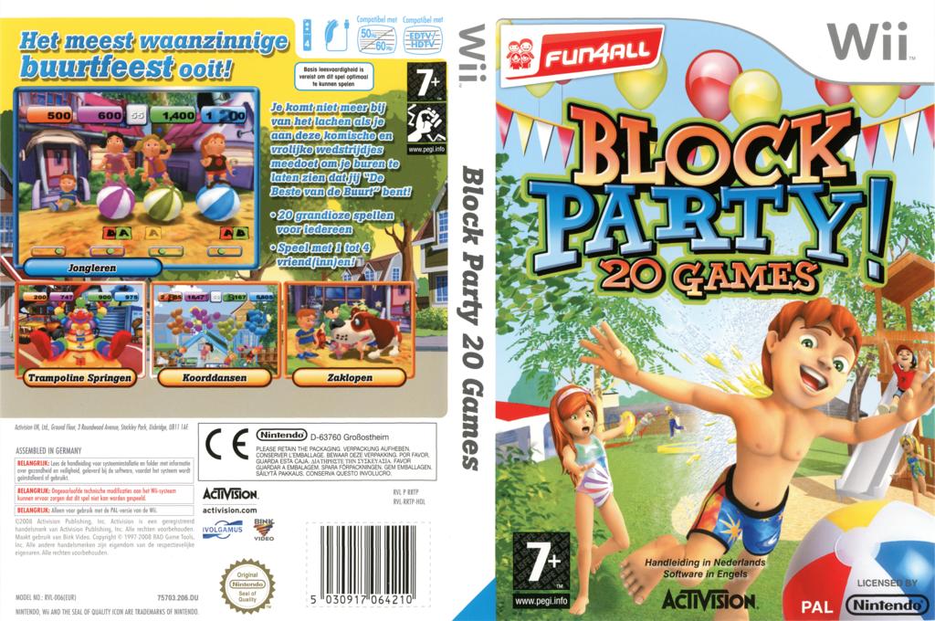 Wii coverfullHQ (RRTP52)