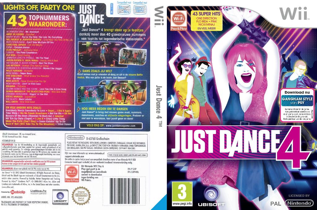 Just Dance 4 Wii coverfullHQ (SJXP41)