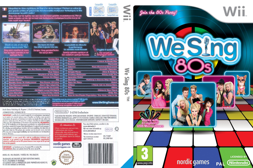 Wii coverfullHQ (SW8PNG)