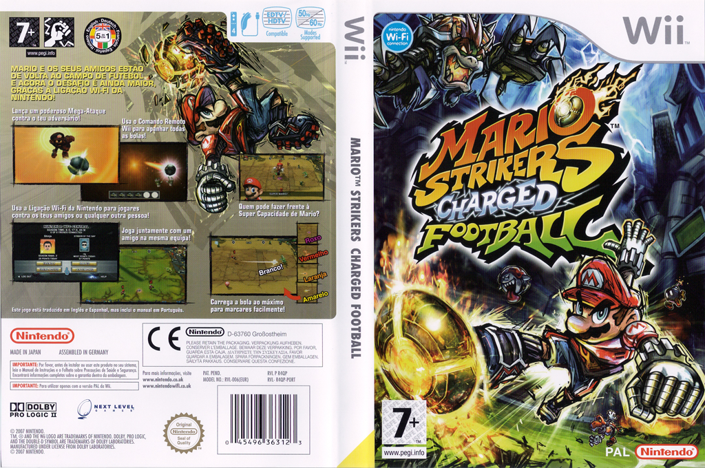 Wii coverfullHQ (R4QP01)
