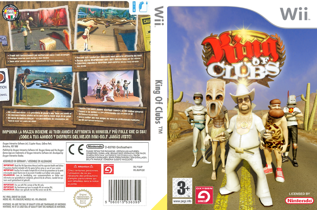 Wii coverfullHQ (R6VPGN)