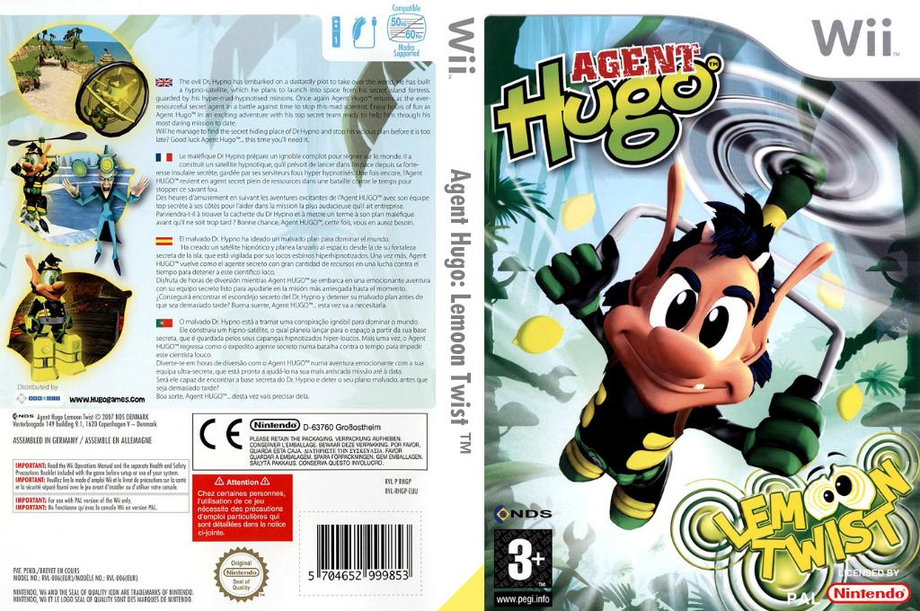 Wii coverfullHQ (RHGP6Z)