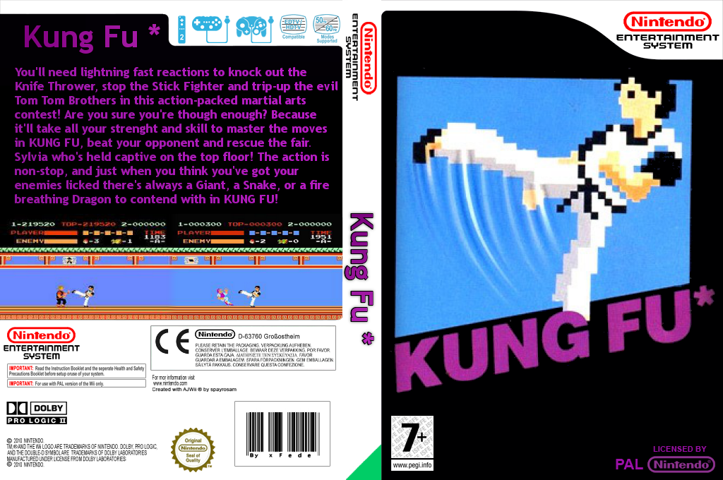 Wii coverfullHQ (FJOR)