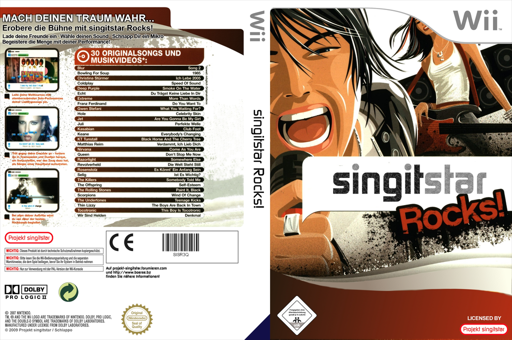 Wii coverfullHQ (SISR3Q)