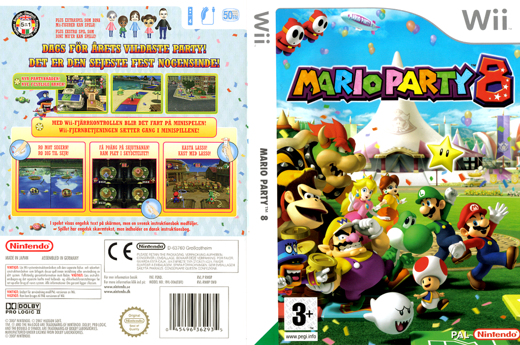 Wii coverfullHQ (RM8P01)