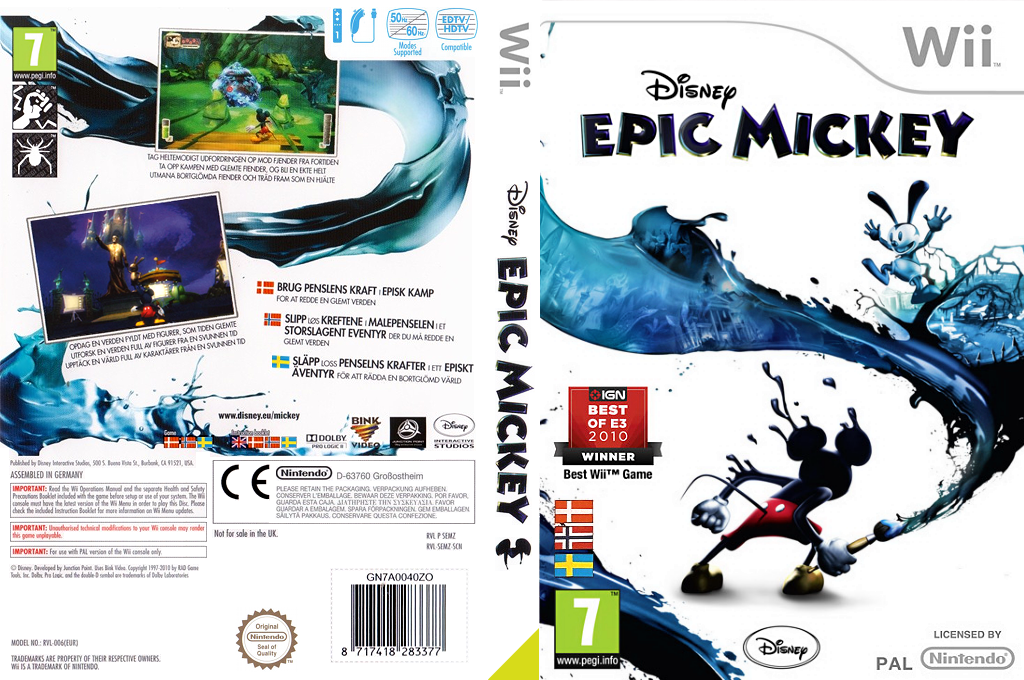 Wii coverfullHQ (SEMZ4Q)