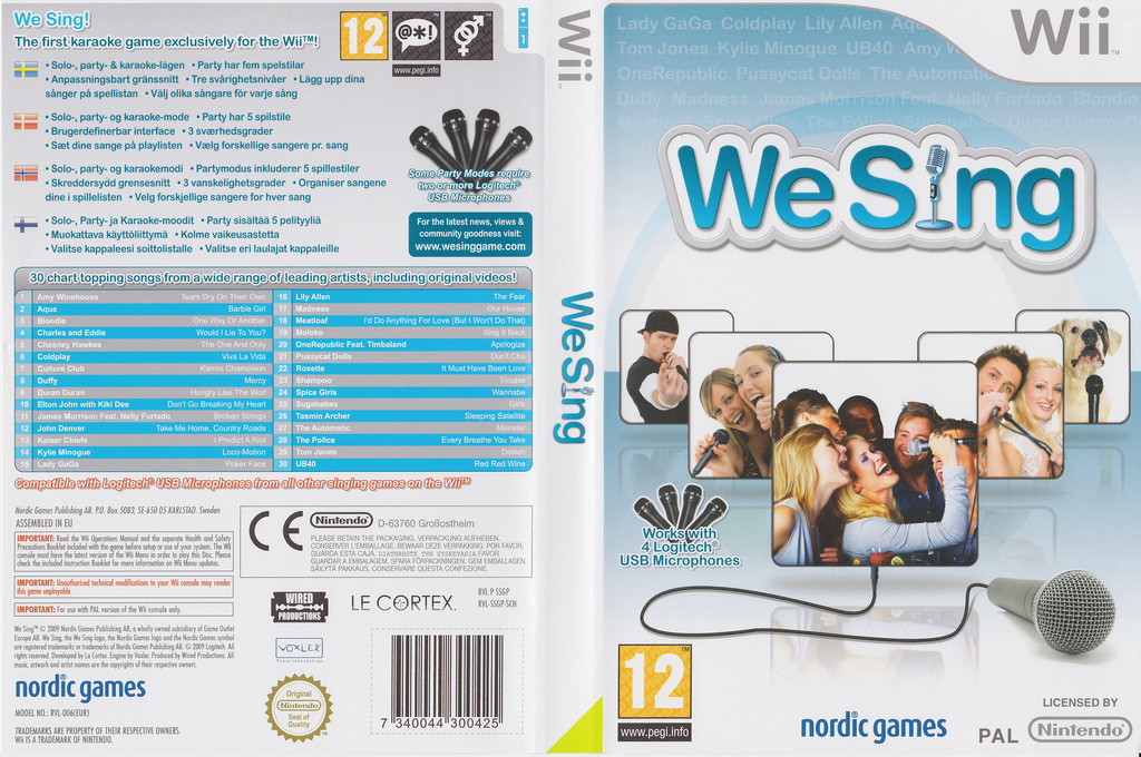 Wii coverfullHQ (SSGPNG)