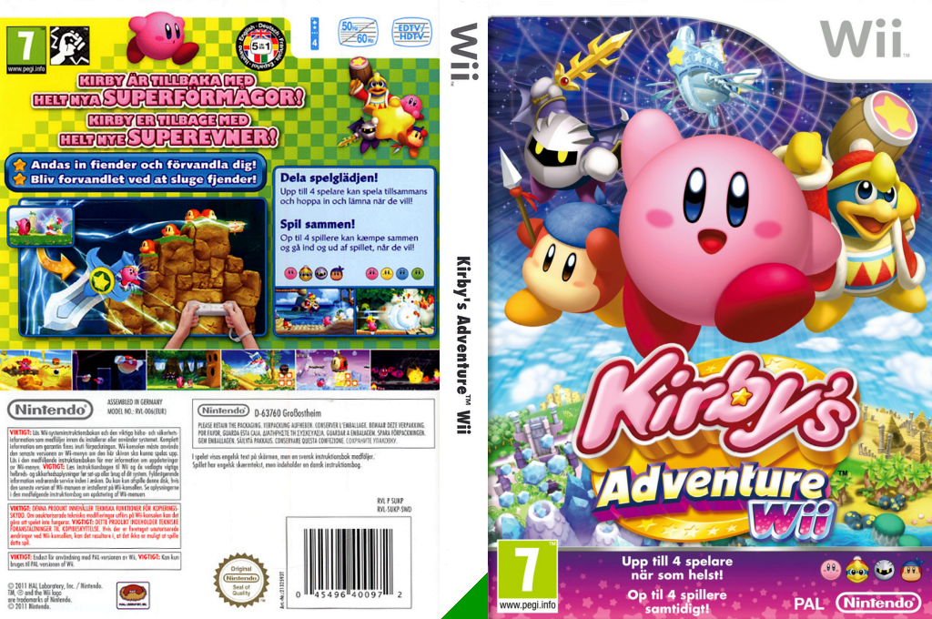 Wii coverfullHQ (SUKP01)