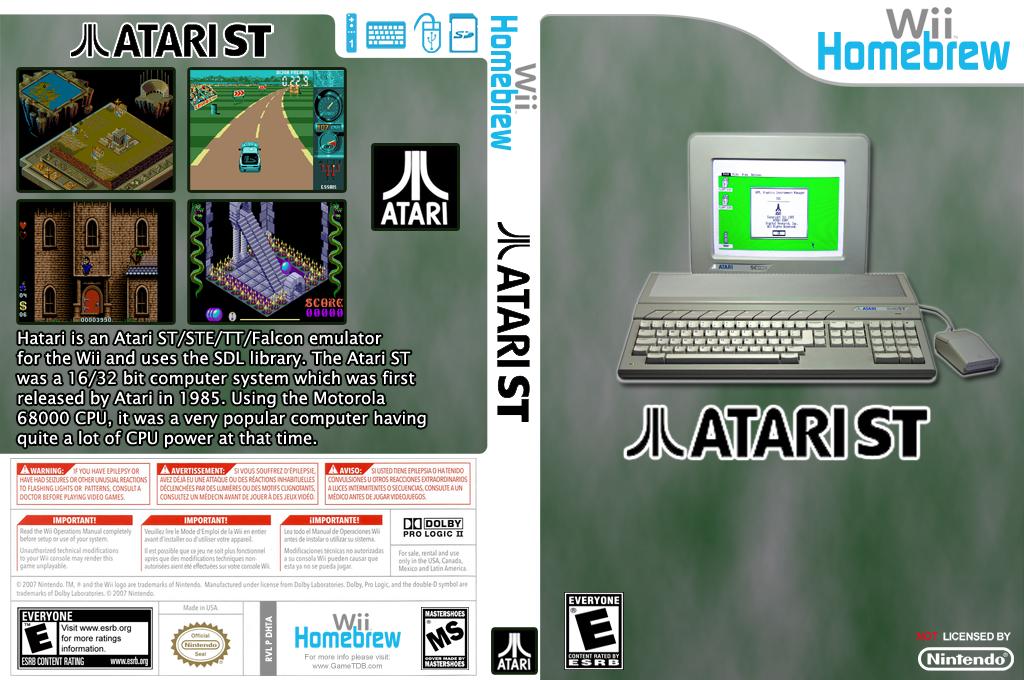 Hatari Wii coverfullHQ (DHTA)