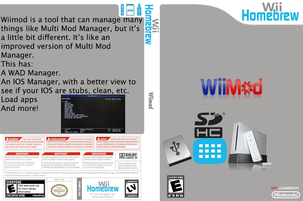 WiiMod Wii coverfullHQ (DMDA)