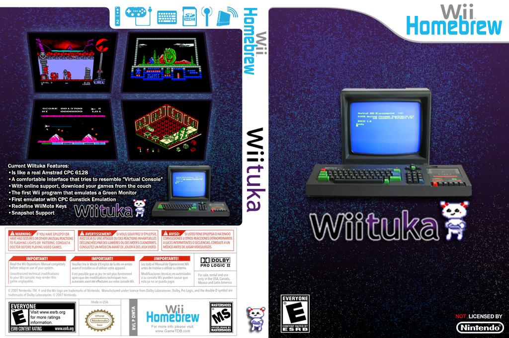 Wiituka Wii coverfullHQ (DWTA)