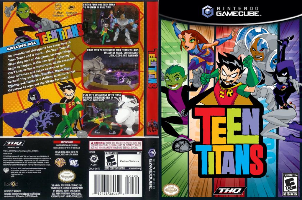 Teen Titans Wii coverfullHQ (G6TE5G)