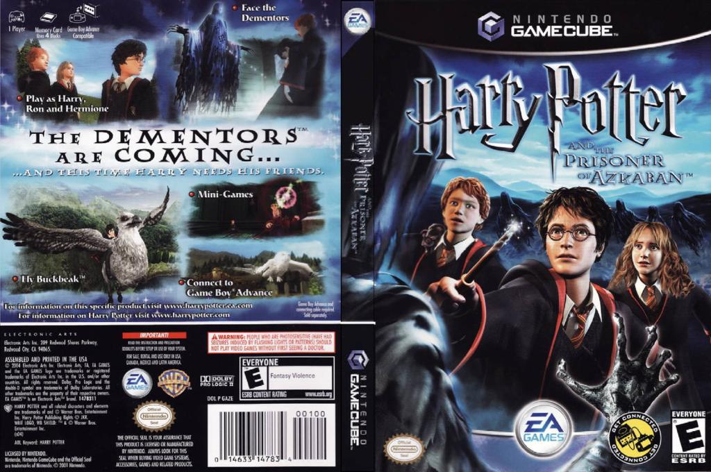 Harry Potter and the Prisoner of Azkaban Wii coverfullHQ (GAZE69)