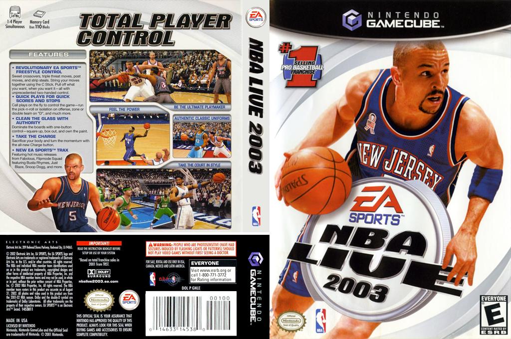 NBA Live 2003 Wii coverfullHQ (GNLE69)
