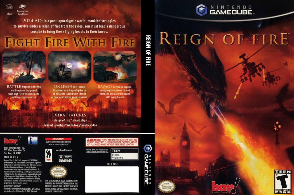 Reign of Fire Wii coverfullHQ (GR9E6L)