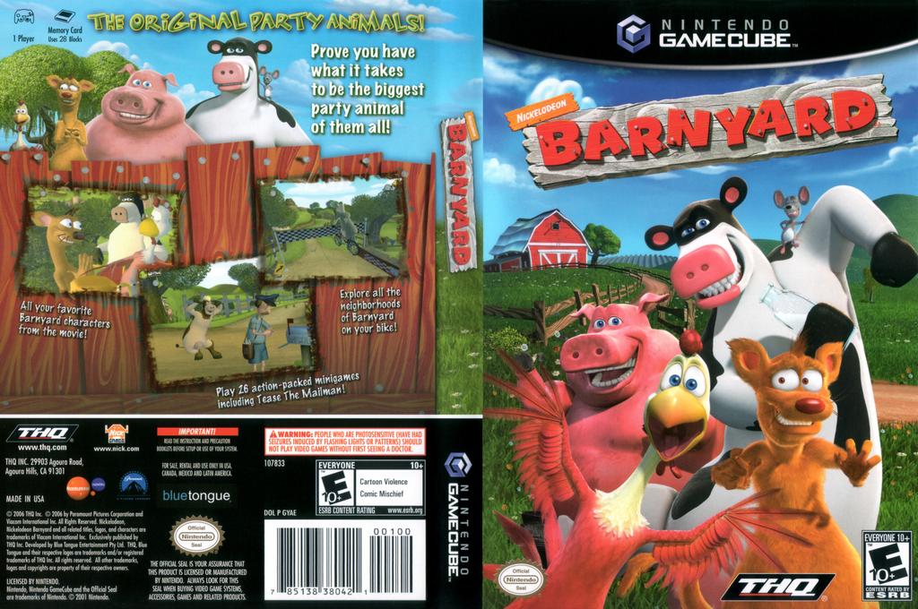 Barnyard Wii coverfullHQ (GYAE78)