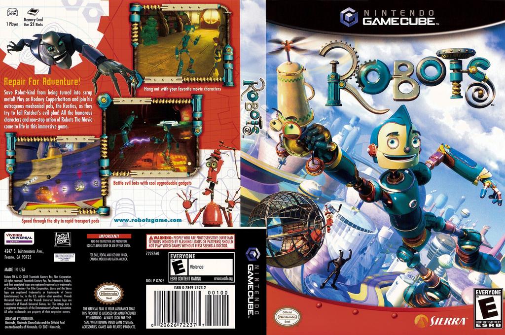 Robots Wii coverfullHQ (GZQE7D)
