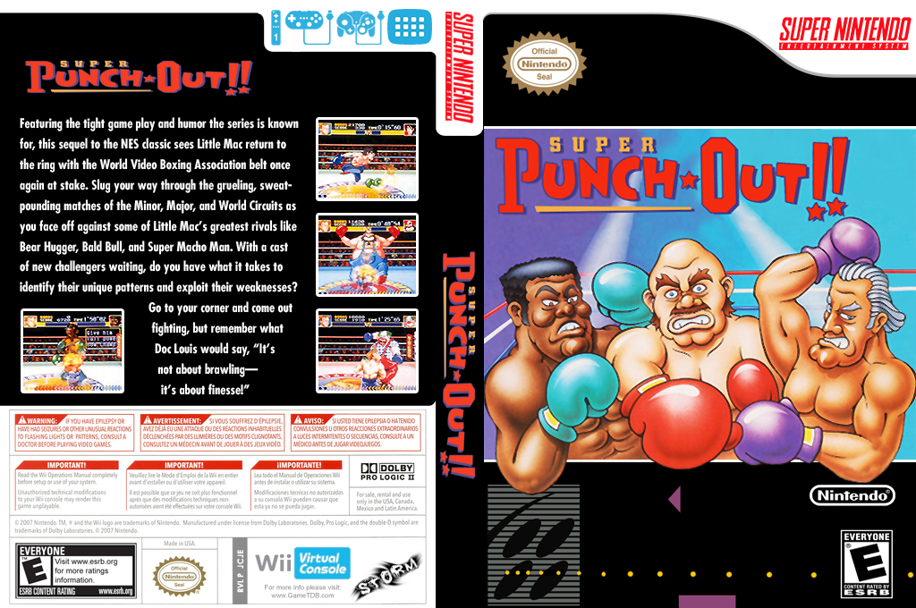 Super Punch-Out!! Wii coverfullHQ (JCJE)