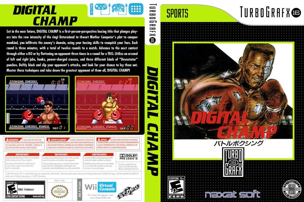 Digital Champ Battle Boxing Wii coverfullHQ (PCSN)