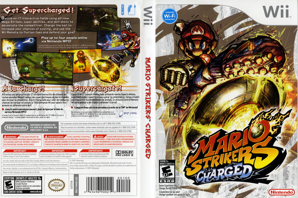 Mario Strikers Charged Wii coverfullHQ (R4QE01)